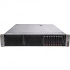 Server second hand G9 DL380 P840 4GB RAID 2xIntel Xeon E5 2670v3 12 co