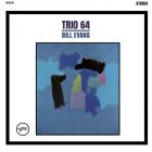 Trio 64 Vinyl
