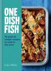 One Dish Fish