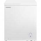 Lada frigorifica HCF H145F 142 Litri Clasa A White