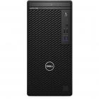 Sistem desktop OptiPlex 3080 MT Intel Core i5 10500 8GB DDR4 500GB SSD