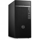 Sistem desktop OptiPlex 7090 MT Intel Core i7 10700 16GB DDR4 1TB HDD