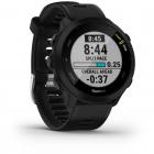 Smartwatch Forerunner 55 Black