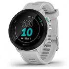 Smartwatch Forerunner 55 Whitestone