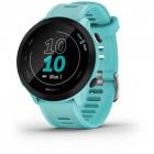 Smartwatch Forerunner 55 Turquise