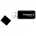Memorie USB Resigilata Noir 128GB USB 2 0 Negru
