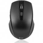 Mouse Deal Black