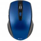 Mouse Deal Blue