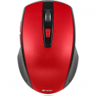 Mouse Deal Red