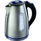 Fierbator SC EK21S57 2200W 2 litri Inox