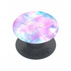 Basic Crystal Opal