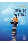 Jurnal de librar Anca Zaharia