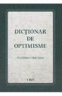 Dictionar de optimisme Chris Simion Mercurian