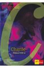 Chimie Clasa 8 Manual Luminita Irinel Doicin