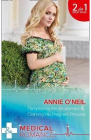 Tempted by the Bridesmaid Italian Royals Book 1 Claiming His Pregnant
