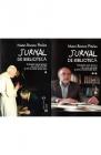 Jurnal de biblioteca Vol 1 2 Matei Romeo Pitulan