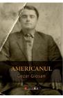 Americanul Cezar Giosan