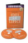 Audiobook Idei cu lipici Chip Heath Dan Heath