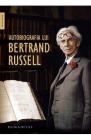 Autobiografia lui Bertrand Russell Bertrand Russell