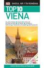 Top 10 Viena Ghiduri turistice vizuale