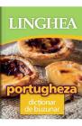 Portugheza Dictionar de buzunar