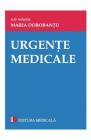Urgente medicale Maria Dorobantu