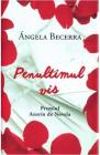 Penultimul vis Angela Becerra