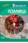Michelin Istanbul