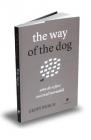 The way of the dog Arta de a face succesul inevitabil Geoff Burch
