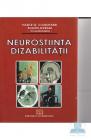 Neurostiinta dizabilitatii Vasile G Ciubotaru Eugen Avram