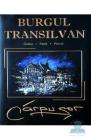Burgul Transilvan Ovidiu Carpusor