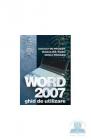 Word 2007 ghid de utilizare Augustin Prodan Florin Gorunescu