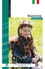 Mergi si vezi Bucovina Lb italiana Ghid turistic