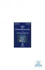 Tratat de ultrasonografie clinica vol III fara CD Radu I Badea Petru A
