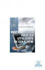 Instrumente web 2 0 utilizate in educatie Traian Anghel