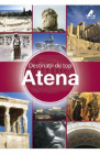 Destinatii de top Atena