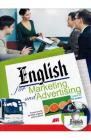 English for marketing and advertising CD Sylee Gore