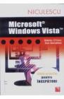 Microsoft Windows Vista Shelley OHara Ron Mansfield
