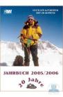 Deutscher alpenverein dektion karpaten Jahrbuch 2005 2006