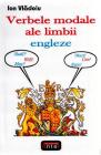 Verbele modale ale limbii engleze Ion Vladoiu