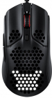 Mouse Gaming HyperX Pulsefire Haste
