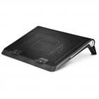 cooler notebook N180 FS 17 inch negru