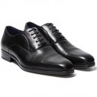Pantofi barbati Drake Negru
