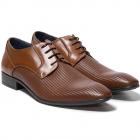 Pantofi barbati Edison Maro