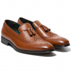 Pantofi barbati Jose Maro