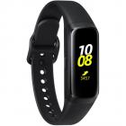 Bratara Fitness Galaxy Fit R370 Black