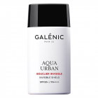 Galenic Aqua Urban fluid SPF 50 40ml