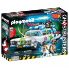 Ghostbusters Vehicul Ecto 1