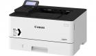 Imprimanta laser mono Canon LBP223DW dimensiune A4 duplex viteza max33