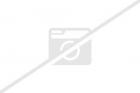 Ecran profesional LFD Monitor Signage LG 43 109cm